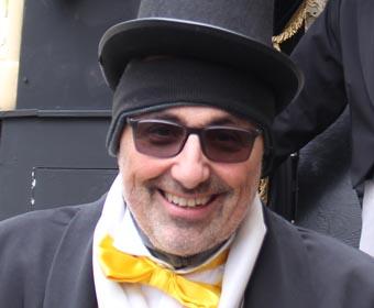 Alessandro Doná