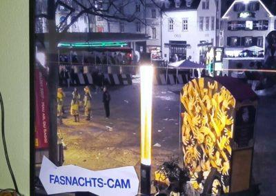 FASNACHT 2017