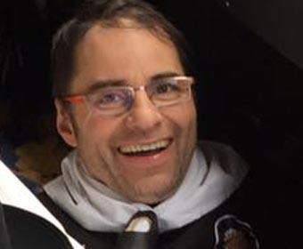 Marco Soppelsa