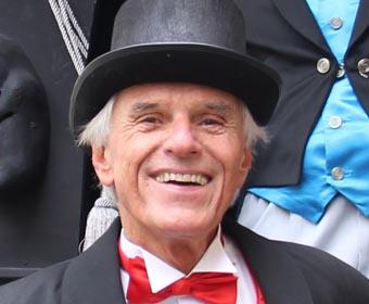 Mario Soppelsa